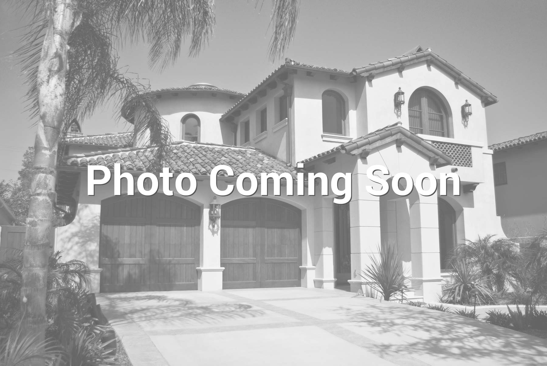 $325,725 - 5Br/4Ba -  for Sale in Gladden Farms Blk 10 (1-84), Marana